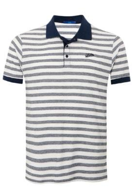 Camisa Polo Peru Listrada - Triton