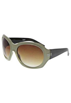 Óculos de Sol Unic Verde - FiveBlu