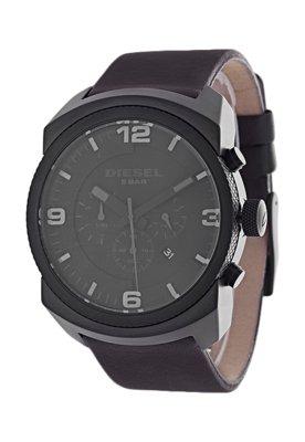 Relógio Diesel IDZ4257N Preto