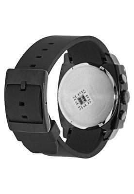 Relógio Shade Preto - Puma