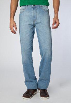 Calça Jeans Ellus Original Azul