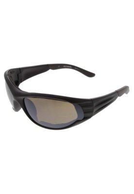 Óculos Solar Harley Davidson Teobaldo Marrom - Harley David...