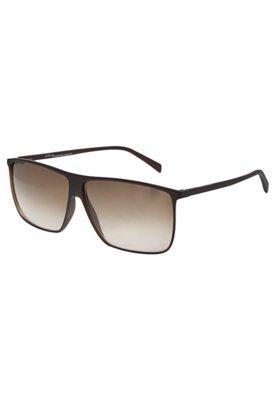Óculos Solar Style Marrom - Italia Independent