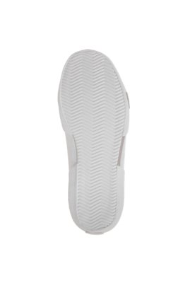 Tênis Nike WMNS Biscuit SL BR Preto