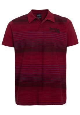 Camisa Polo Local Use Listra
