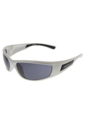 Óculos Solar Harley Davidson Modern Branco - Harley Davidso...