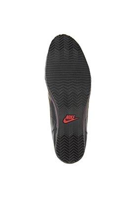 Tênis Wmns Fivekay Preto - Nike
