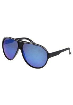 Óculos de Sol Mau Mau Eye Force Preto