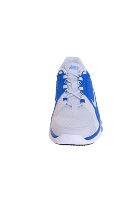 Tênis Nike Flex Supreme TR Branco