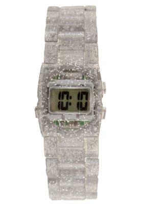 Relógio Cosmos OS48649N Incolor