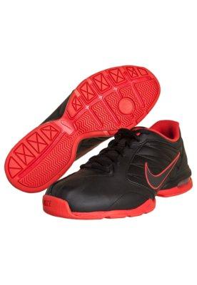 Tênis Nike Air Consolidate Preto