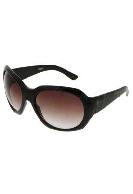Óculos de Sol FiveBlu Camuflado Preto
