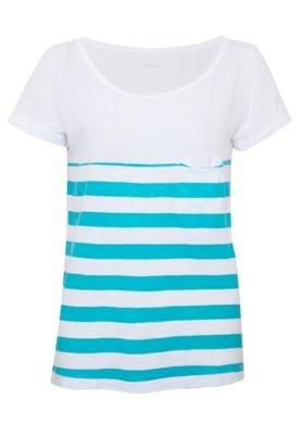 Blusa Dress To Verão Listra