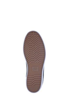 Tênis Nike Eastham TXT Cinza