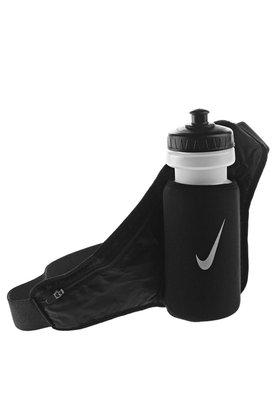 Cinto de Hidratação Core Running Hydration Pack Preto - Ni...