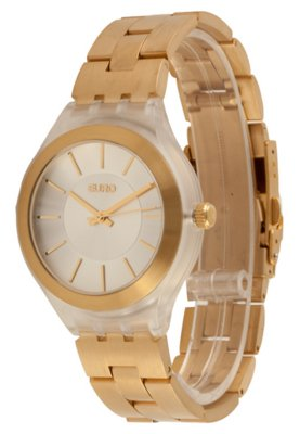 Relógio  Euro EU2035HI4K Dourado