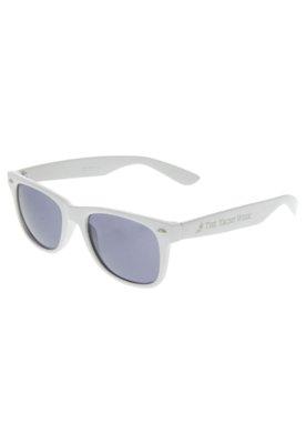 Óculos Solar The Yacht Week Lullon Branco
