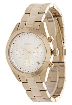 Relógio DKNY GNY8514Z Dourado