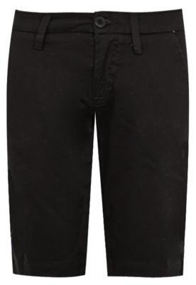 Bermuda Calvin Klein Jeans Life Preta