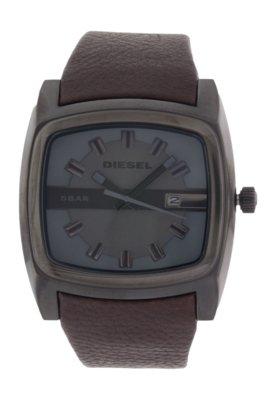 Relógio Diesel IDZ1553Z Marrom