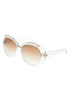 Óculos Solar Fiveblu Wedge Incolor