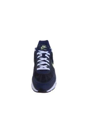 Tênis Nike Air Max Nitro Azul