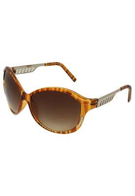 Óculos de Sol FiveBlu Paloma Marrom