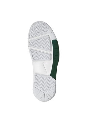 Tênis Air Flight Jab Step Branco - Nike