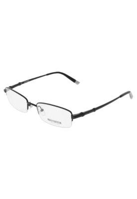 Óculos Receituário Harley Davidson Unic Preto - Harley Dav...