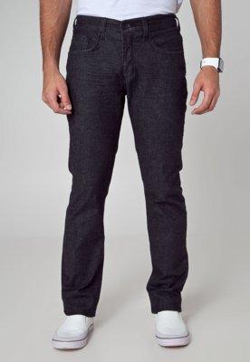 Calça Jeans TNG Skinny Conection Preta