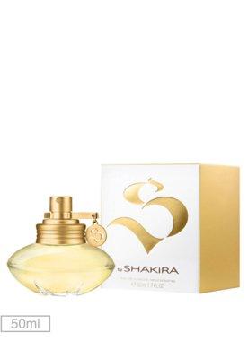 Eau de Toilette Shakira 50ml - Perfume