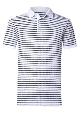 Camisa Polo Ellus 2ND Floor Original Listra