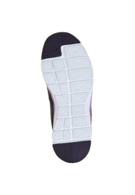 Tênis Wmns Air Total Core TR SL Preto - Nike