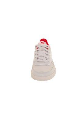 Tênis Nike Field Trainer Textile Bege