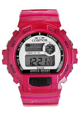 Relógio Cosmos OS41379H Rosa