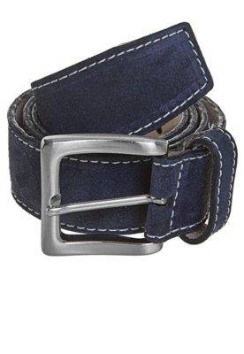 Cinto Fiveblu Fivela Azul