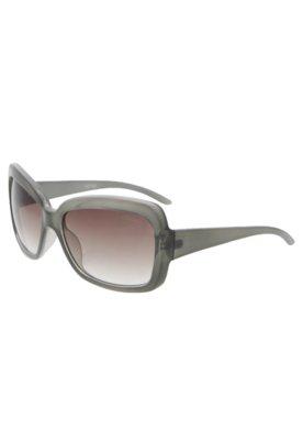 Óculos Solar FiveBlu Practice Cinza