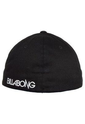 Boné All Day Preto  - Billabong