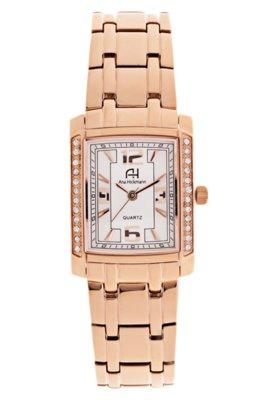 Relógio AH28526Z Bronze - Ana Hickmann