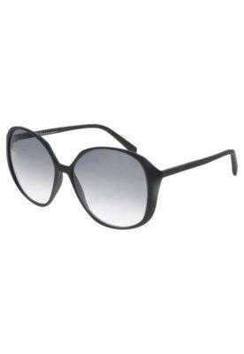 Óculos Solar Fashion Preto - Italia Independent