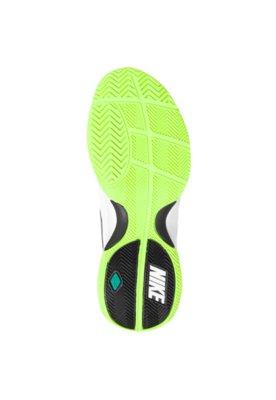 Tênis City Court VII Branco - Nike
