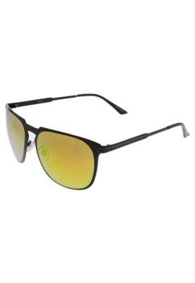 Óculos Solar FiveBlu Mind Preto