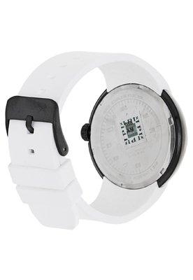 Relógio Hero Branco - Puma