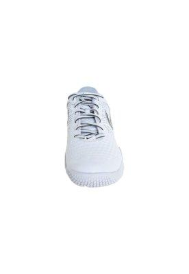 Tênis Nike Air Courtballistec 4.1 Branco