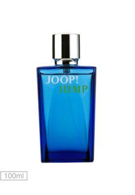 Eau de Toilette Joop! Jump 100ml - Perfume SPray - Joop Frag...