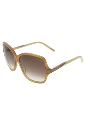 Óculos de Sol Nina Ricci Bella Caramelo