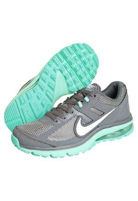 Tênis Nike Wmns Air Max Defy RN Cinza