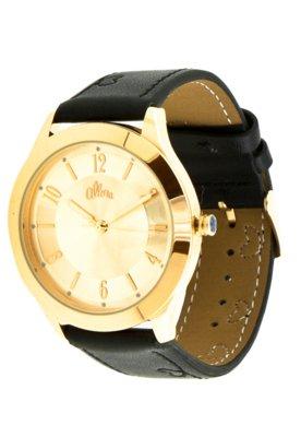 Relógio Allora AL2035EG2P Dourado