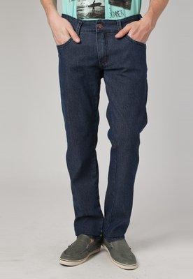 Calça Jeans Skinny Rafael Azul - Sommer