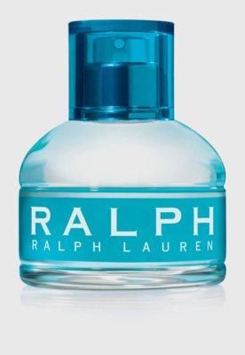 Eau de Toilette Ralph Lauren Fragrances Woman 50ml - Perfume